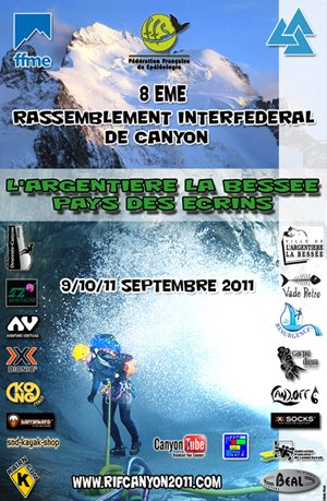 afficherif2011web4.jpg